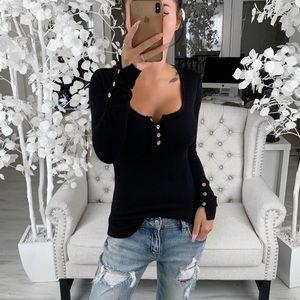 🆕O'RILEY— in Black